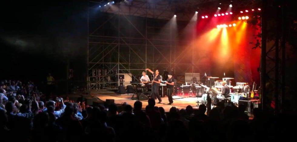 Pescara Jazz