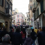 Easter holiday in Italy   Easter in Italy traditions   Easter holidays in Italy   Easter traditions in Italy