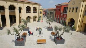 Abruzzo Rental