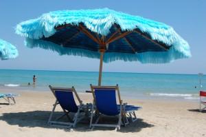pescara-beach