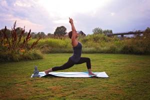 Yoga Holidays Italy - Italy Yoga Holidays- Yoga Retreats in Italy