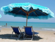 Abruzzo Vacations | Holidays in Abruzzo | Abruzzo, Italy Vacations
