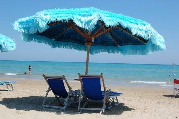 Abruzzo Vacations | Holidays in Abruzzo | Abruzzo, Italy Vacations