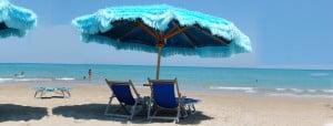 Abruzzo Beaches