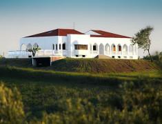 Villa Rental Pescara Italy