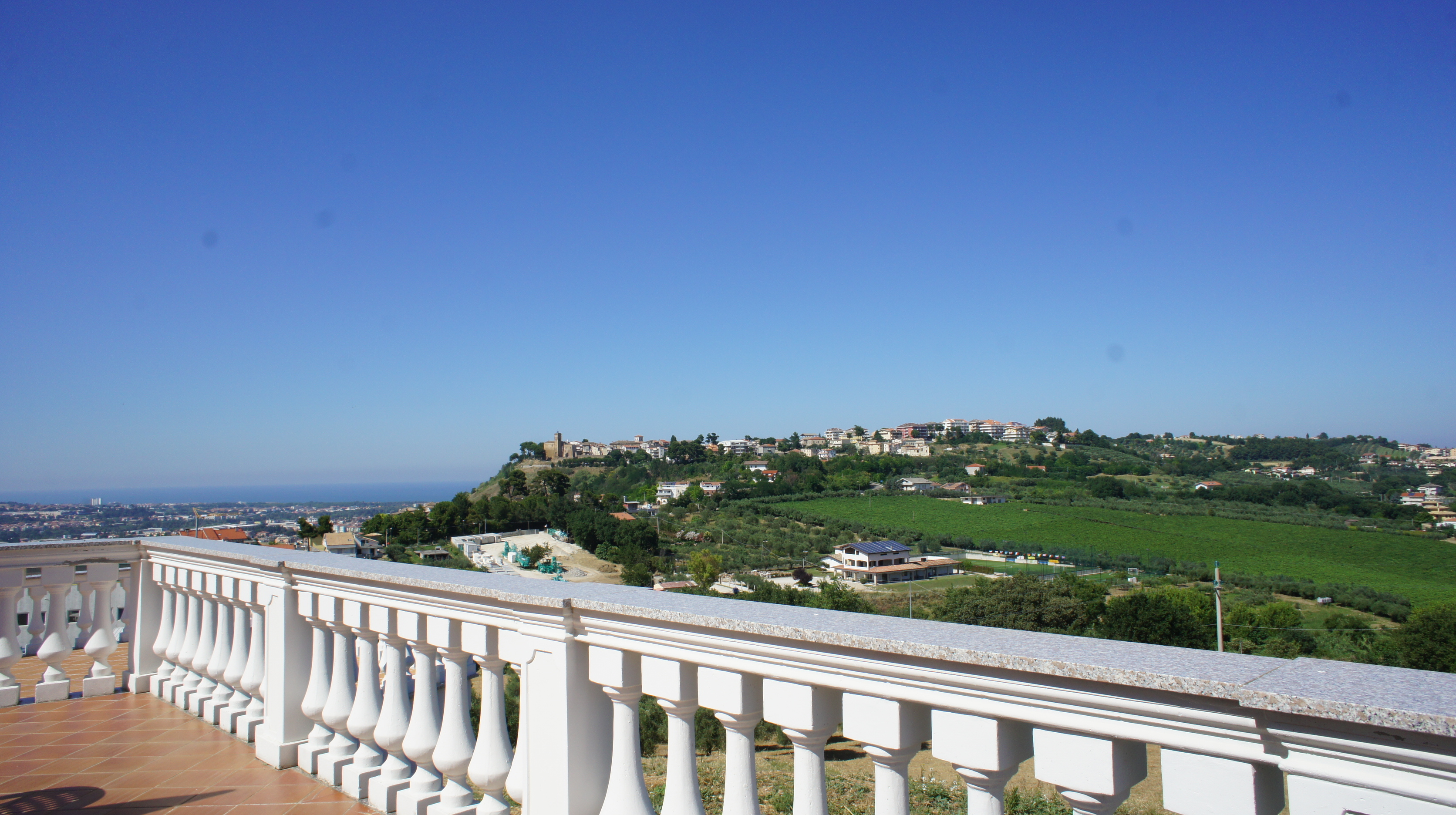 abruzzo villas - photo#49