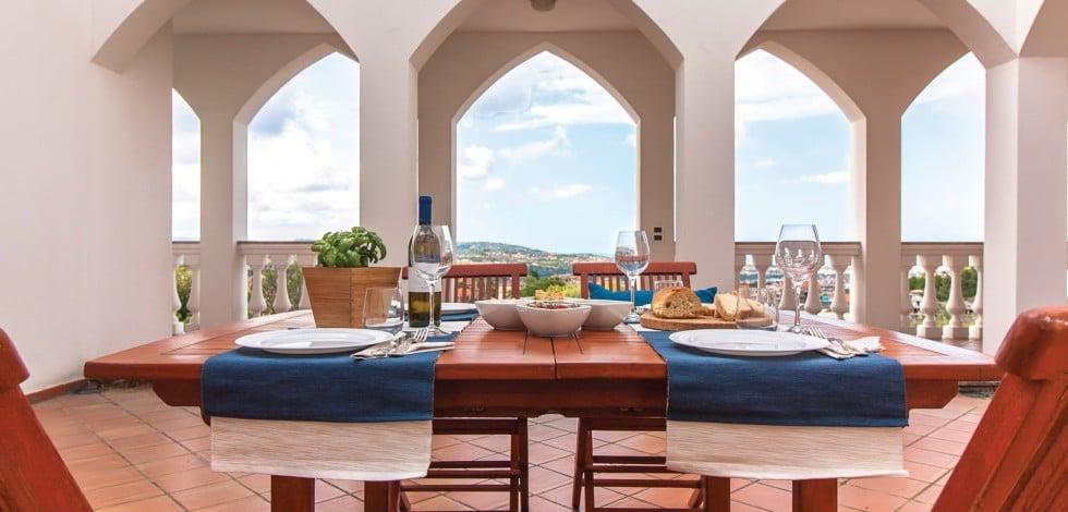Abruzzo Food | Abruzzo Cuisine | A guide to Abruzzo Food