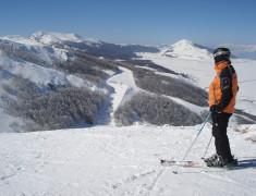 Ski Abruzzo | Skiing in Abruzzo