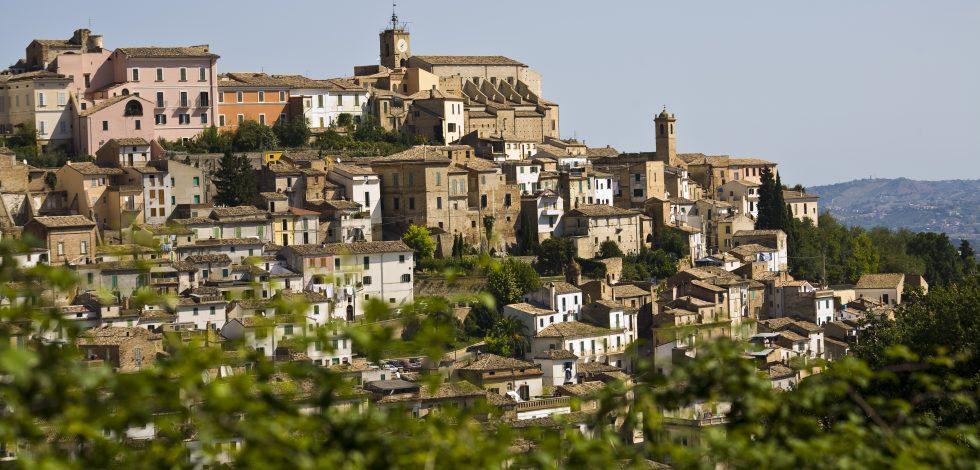 Loreto Aprutino | Loreto Aprutino Abruzzo