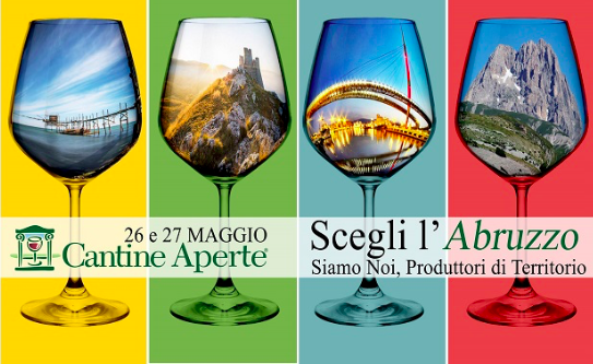 Pescara Italy | Pescara Abruzzo | Things to do in Pescara Italy | Pescara Travel