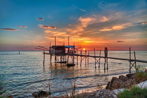 Pescara | Pescara Italy | Pescara Abruzzo