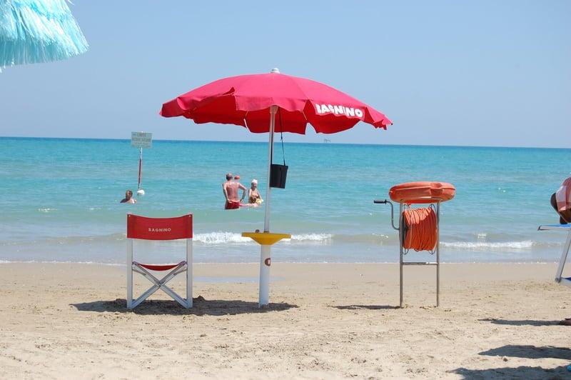 Abruzzo Beaches | Beaches Abruzzo Italy | Best beaches Abruzzo
