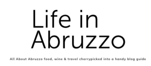 About Us | Abruzzo | Holiday Rentals