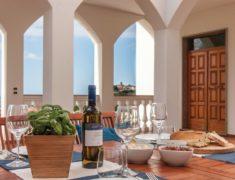 Abruzzo Vacation Rentals