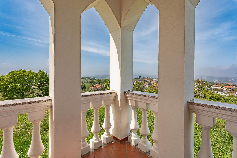 Rentals In Abruzzo Italy