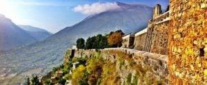 Civitella Del Tronto | Civitella Del Tronto, Abruzzo Italy