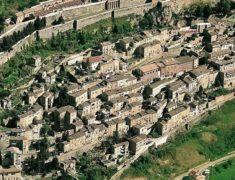 Civitella Del Tronto