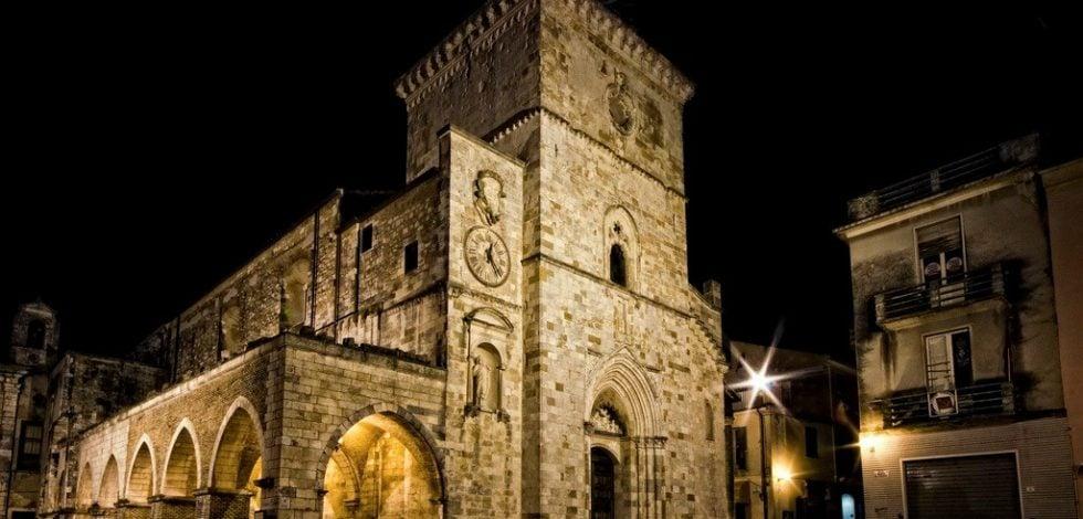 Guardiagrele | Abruzzo