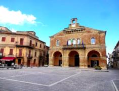 Rocca San Giovanni Abruzzo