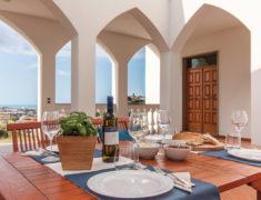 Where to stay in Abruzzo   Where to stay in Abruzzo Italy