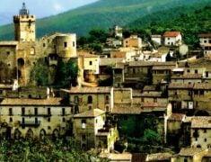 Rentals in Abruzzo   Rentals in Abruzzo Italy