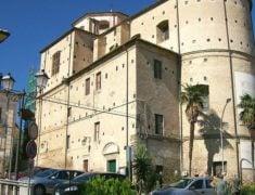 Spoltore-Pescara-Abruzzo-Italy