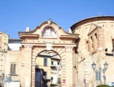 Penne Abruzzo