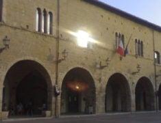 Campli- Abruzzo Italy