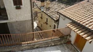 Abbateggio-1-1024x574
