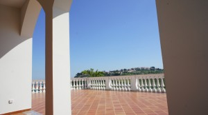 Vacation Rental Italy Pescara