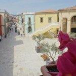 Città-SantAngelo-Città-SantAngelo-Pescara-Abruzzo-015-150x150