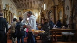 Città-SantAngelo-Città-SantAngelo-Pescara-Abruzzo-030-1024x574