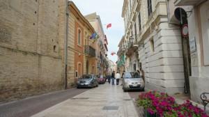 Città-SantAngelo-Città-SantAngelo-Pescara-Abruzzo-034-1024x574