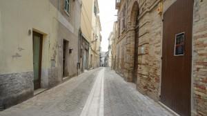 Città-SantAngelo-Città-SantAngelo-Pescara-Abruzzo-035-1024x574