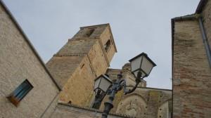 Città-SantAngelo-Città-SantAngelo-Pescara-Abruzzo-037-1024x574