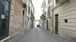 Città-SantAngelo-Città-SantAngelo-Pescara-Abruzzo-038-1024x574