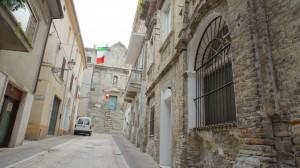 Città-SantAngelo-Città-SantAngelo-Pescara-Abruzzo-039-1024x574
