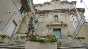 Città-SantAngelo-Città-SantAngelo-Pescara-Abruzzo-040-1024x574