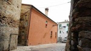 Città-SantAngelo-Città-SantAngelo-Pescara-Abruzzo-041-1024x574