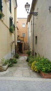 Città-SantAngelo-Città-SantAngelo-Pescara-Abruzzo-046-574x1024