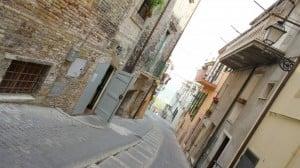 Città-SantAngelo-Città-SantAngelo-Pescara-Abruzzo-048-1024x574