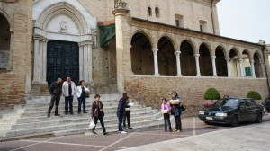 Città-SantAngelo-Città-SantAngelo-Pescara-Abruzzo-050-1024x574