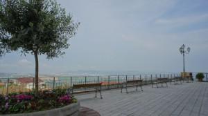 Città-SantAngelo-Città-SantAngelo-Pescara-Abruzzo-051-1024x574