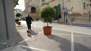 Città-SantAngelo-Città-SantAngelo-Pescara-Abruzzo-052-1024x574