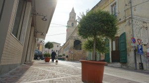 Città-SantAngelo-Città-SantAngelo-Pescara-Abruzzo-053-1024x574