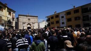 Cocullo | Cocullo L'Aquila | Cocullo Abruzzo