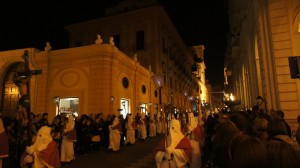 easter-holidays-in-italy-easter-holiday-in-italy-easter-in-italy-traditions-easter-traditions-in-italy-easter-traditions-in-italy-090-1024x574