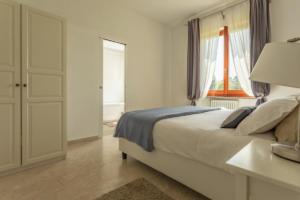 Holiday Rentals Abruzzo | Vacation Rentals Abruzzo Italy
