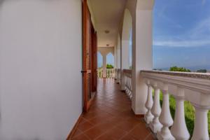 Holiday Rentals Abruzzo Italy | Holiday Rental Abruzzo