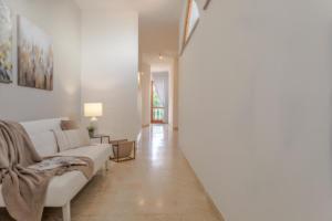 https://www.abruzzo-villas.com/wp-content/uploads/2019/05/Holiday-Rentals-Abruzzo-Italy-Vacation-Rentals-Abruzzo-Italy.jpg